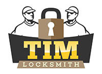 Tim Locksmith